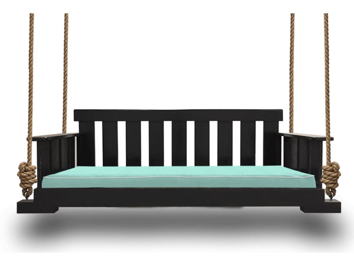 The Cabana Bed Swing