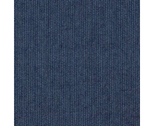 Spectrum Indigo Outdoor Pillow Fabric