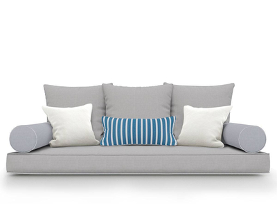 Bed Swing Pillow Collection 26