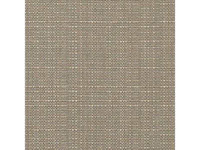 Linen Taupe Outdoor Pillow Fabric