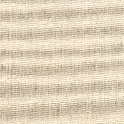 Same As Main Fabric (Canvas Flax)