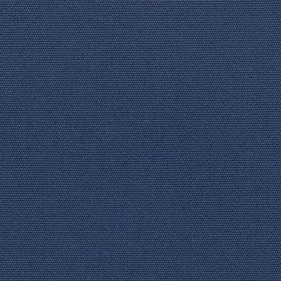 Canvas Navy To Match Accent Pillows
