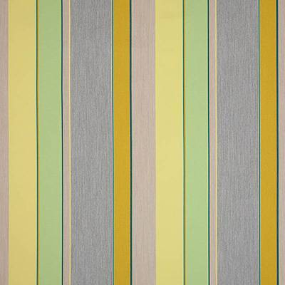 """Expand Citronelle - Approximately 27"""" x 27"""" Shown"""