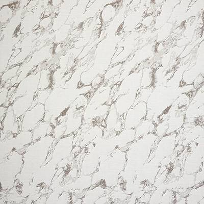 """Marble Snow - Approximately 27"""" x 27"""" Shown"""