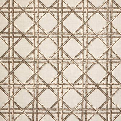 """Reign Rattan - Approximately 27"""" x 27"""" Shown"""