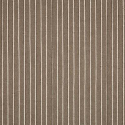 """Scale Taupe - Approximately 27"""" x 27"""" Shown"""