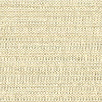 """Approximately 4""""x4"""" Shown of Dupione-Pearl"""