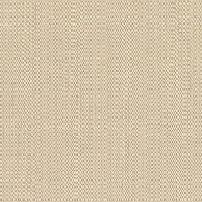 """Approximately 4""""x4"""" Shown of Linen-Champagne"""