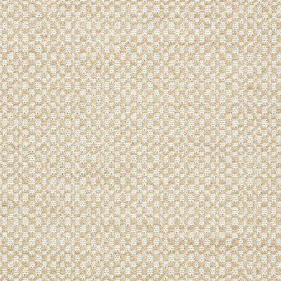 """Approximately 4""""x4"""" Shown of Action-Linen"""