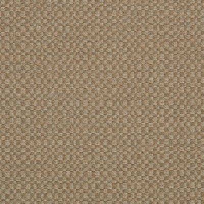 """Approximately 4""""x4"""" Shown of Action-Taupe"""