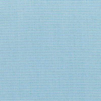 """Approximately 4""""x4"""" Shown of Canvas-Air-Blue"""