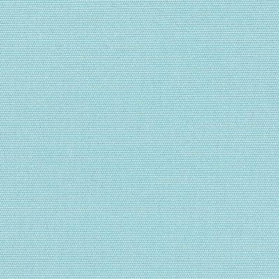"""Approximately 4""""x4"""" Shown of Canvas-Mineral-Blue"""