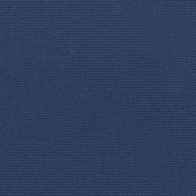 """Approximately 4""""x4"""" Shown of Canvas-Navy"""