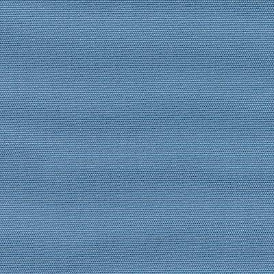 """Approximately 4""""x4"""" Shown of Canvas-Sapphire-Blue"""
