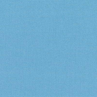 """Approximately 4""""x4"""" Shown of Canvas-Sky-Blue"""