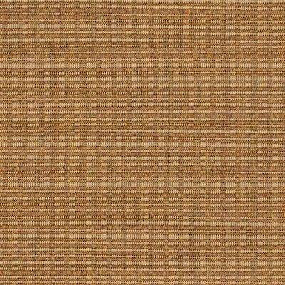 """Approximately 4""""x4"""" Shown of Dupione-Caramel"""