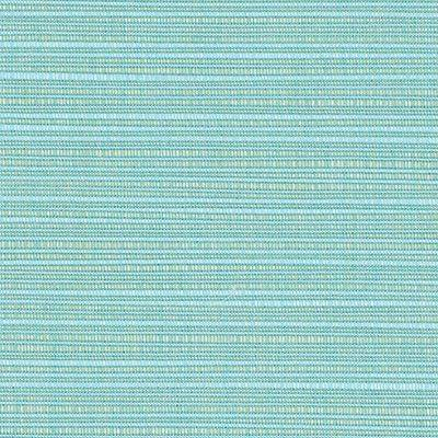 """Approximately 4""""x4"""" Shown of Dupione-Celeste"""