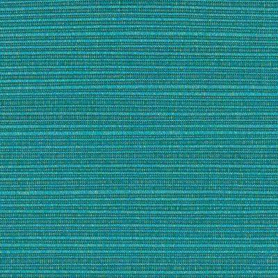 """Approximately 4""""x4"""" Shown of Dupione-Deep-Sea"""
