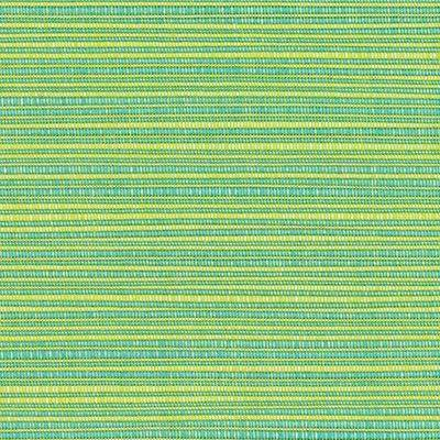 """Approximately 4""""x4"""" Shown of Dupione-Paradise"""
