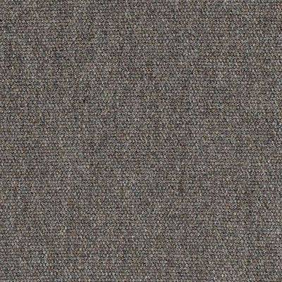 """Approximately 4""""x4"""" Shown of Heritage-Granite"""