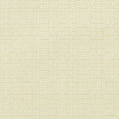 """Approximately 4""""x4"""" Shown of Linen-Canvas"""