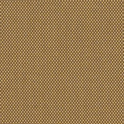 """Approximately 4""""x4"""" Shown of Sailcloth-Spice"""
