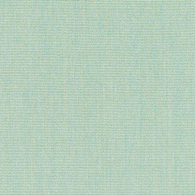 """Approximately 4""""x4"""" Shown of Canvas-Spa"""