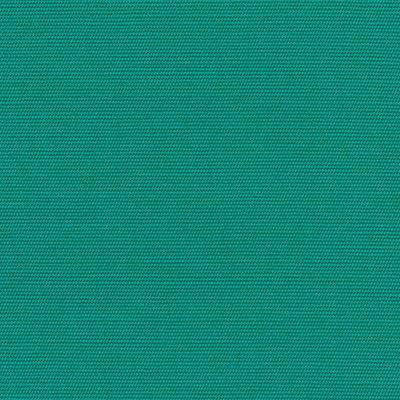 """Approximately 4""""x4"""" Shown of Canvas-Teal"""