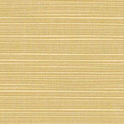 """Approximately 4""""x4"""" Shown of Dupione-Bamboo"""