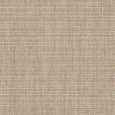 """Approximately 4""""x4"""" Shown of Echo-Dune"""