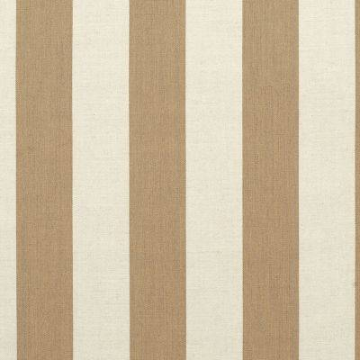 """Approximately 27"""" x 27"""" Shown of Maxim-Heather-Beige"""