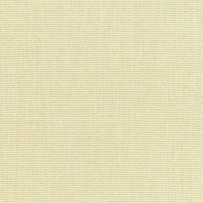 """Approximately 4""""x4"""" Shown of Sailcloth-Sand"""