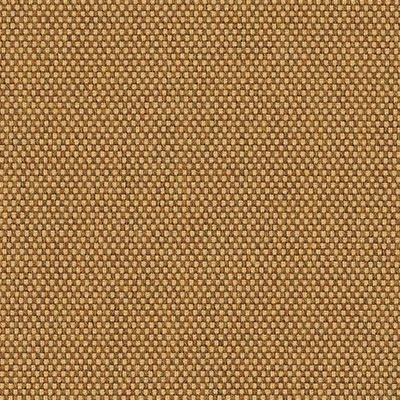 """Approximately 4""""x4"""" Shown of Sailcloth-Sienna"""