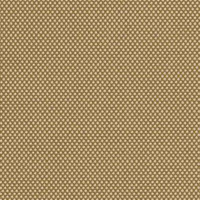 """Approximately 4""""x4"""" Shown of Sailcloth-Sisal"""